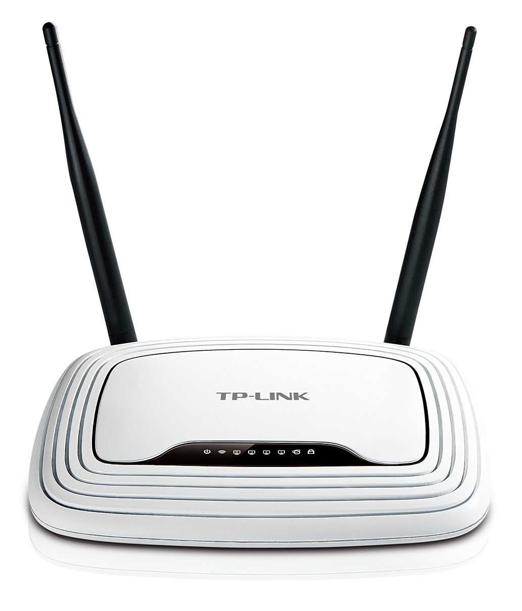 20774_6254_tp-link-300m-wireless-router-tl-wr841n